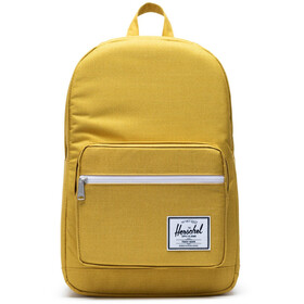Herschel Pop Quiz Rugzak, arrowwood crosshatch